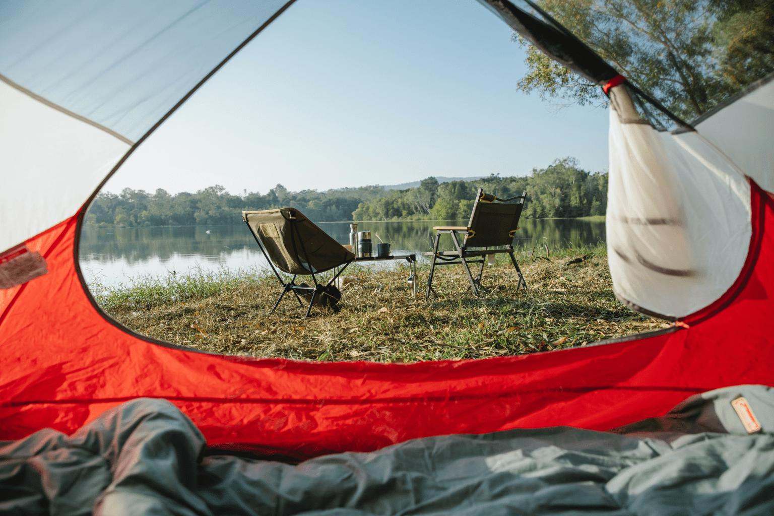 Экологический туризм в Беларуси: проблемы развития