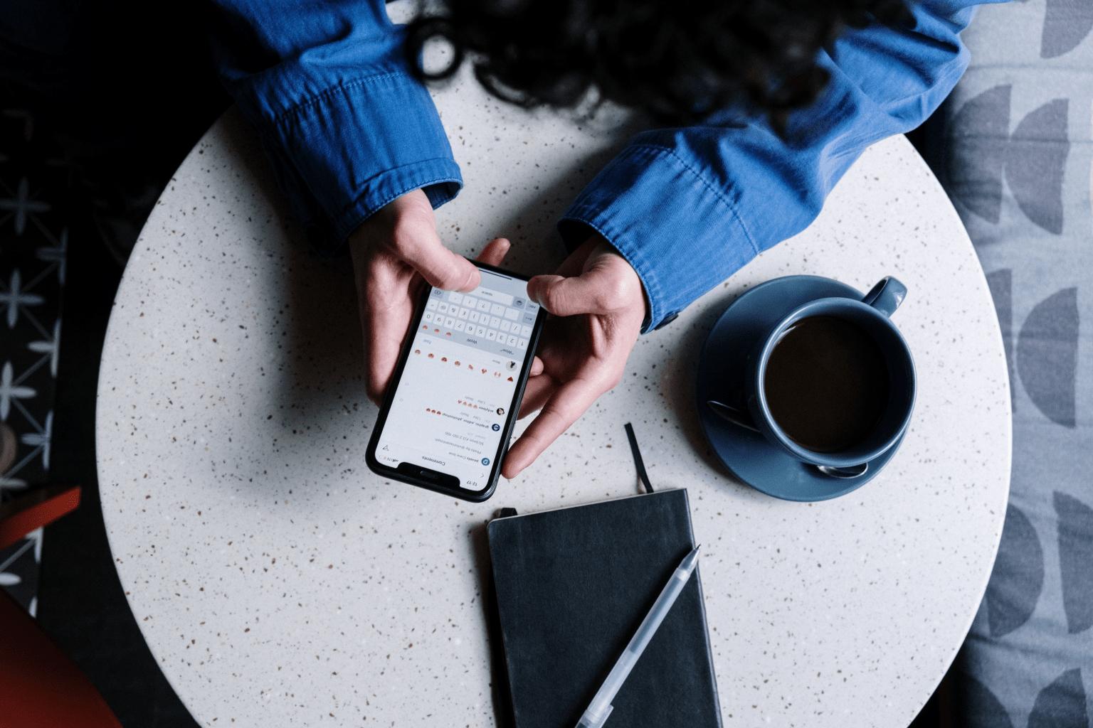 Бизнес-аккаунт в Instagram: зачем он нужен?