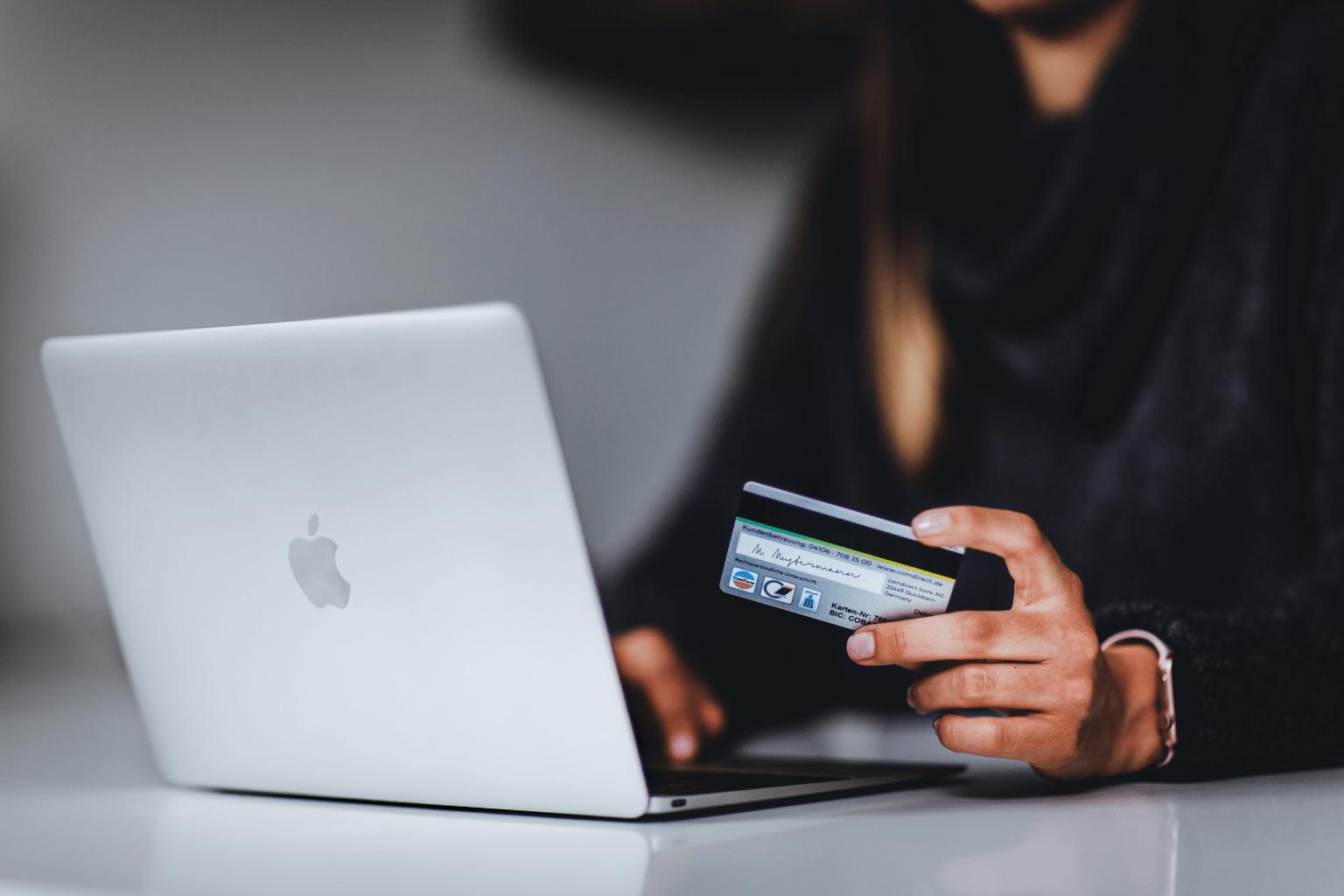 Интернет-магазин в Беларуси: как создать эффективный инструмент продаж?