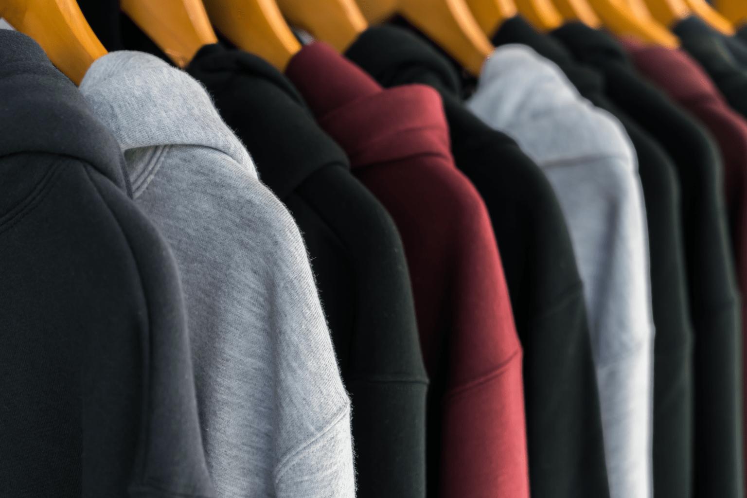 Как открыть магазин детской одежды в Беларуси: первые шаги