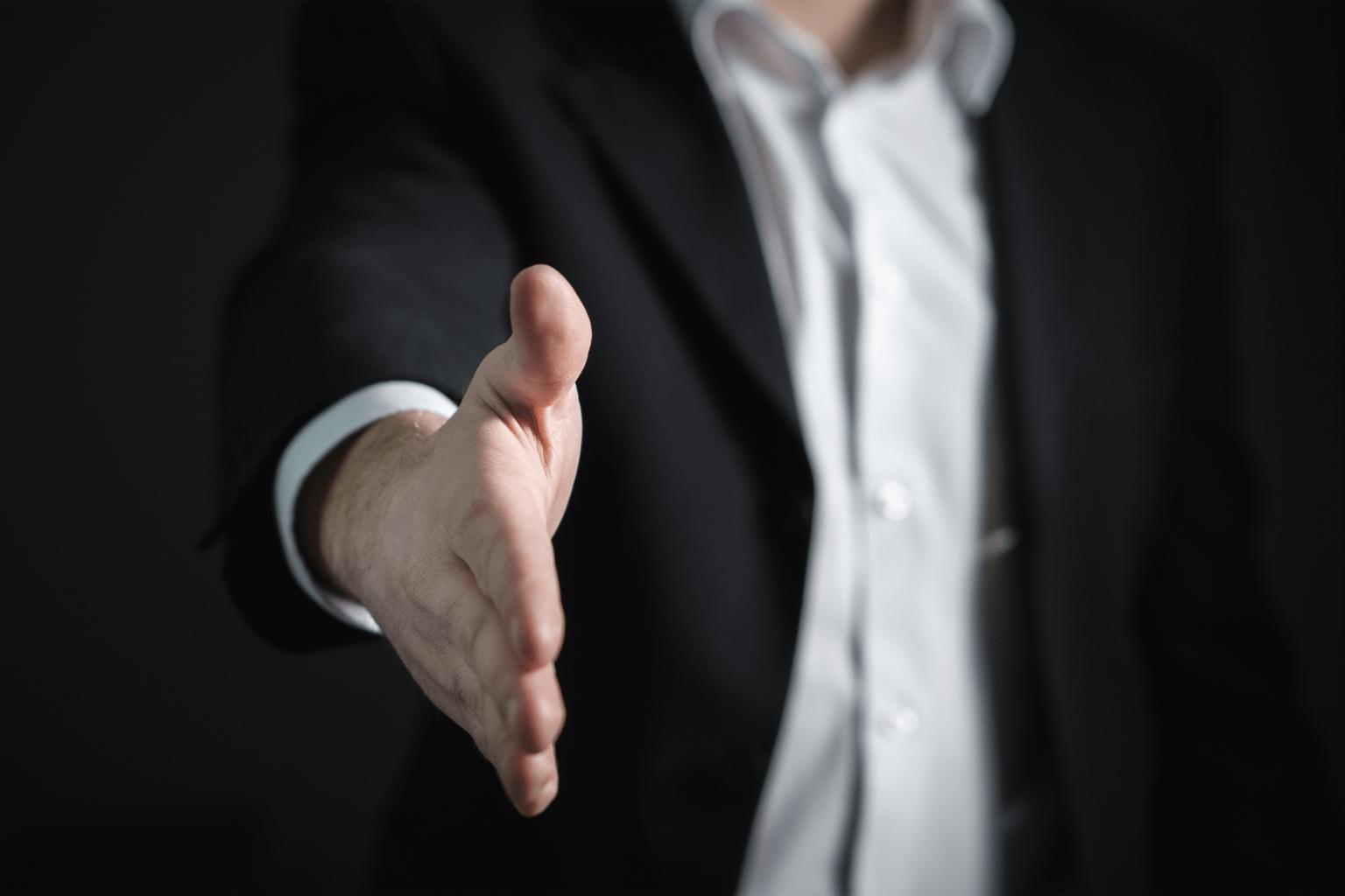 Покупка готового бизнеса: плюсы и минусы